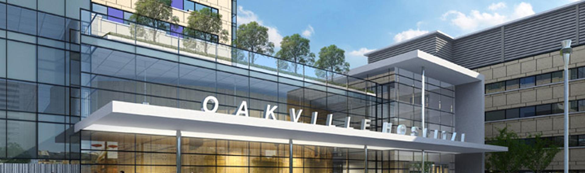 OCS-Slider-Oakville-Hospital