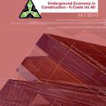 2010_OCS_Underground_Economy_Report_FULL_BOOK_for_web1-1