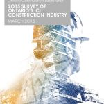 2015_Survey_of_Ontarios_ICI_Construction_Industry_-_Report_-_E-VERSION-1