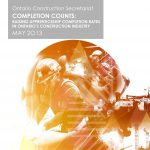 Completion_Counts_-_Final_Report_-_OCS_2013_-_E-Version-1