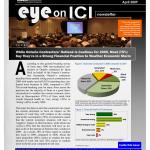 OCS_2009_APRIL_Newsletter_cvr