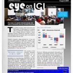 OCS_2009_AUGUST_Newsletter_cvr