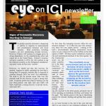 OCS_2009_DECEMBER_Newsletter_cvr