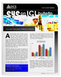 OCS_2010_DECEMBER_NEWS-Bulletin_cvr