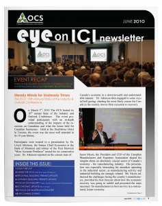 OCS_2010_JUNE_Newsletter_cvr