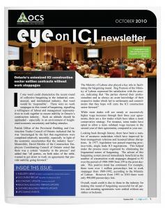 OCS_2010_OCTOBER_Newsletter_cvr