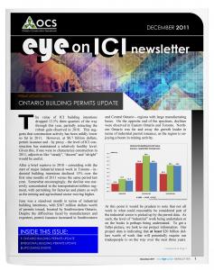 OCS_2011_DECEMBER_Newsletter_cvr
