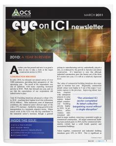 OCS_2011_MARCH_Newsletter_cvr