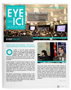 OCS_2012_JULY_Newsletter_cvr