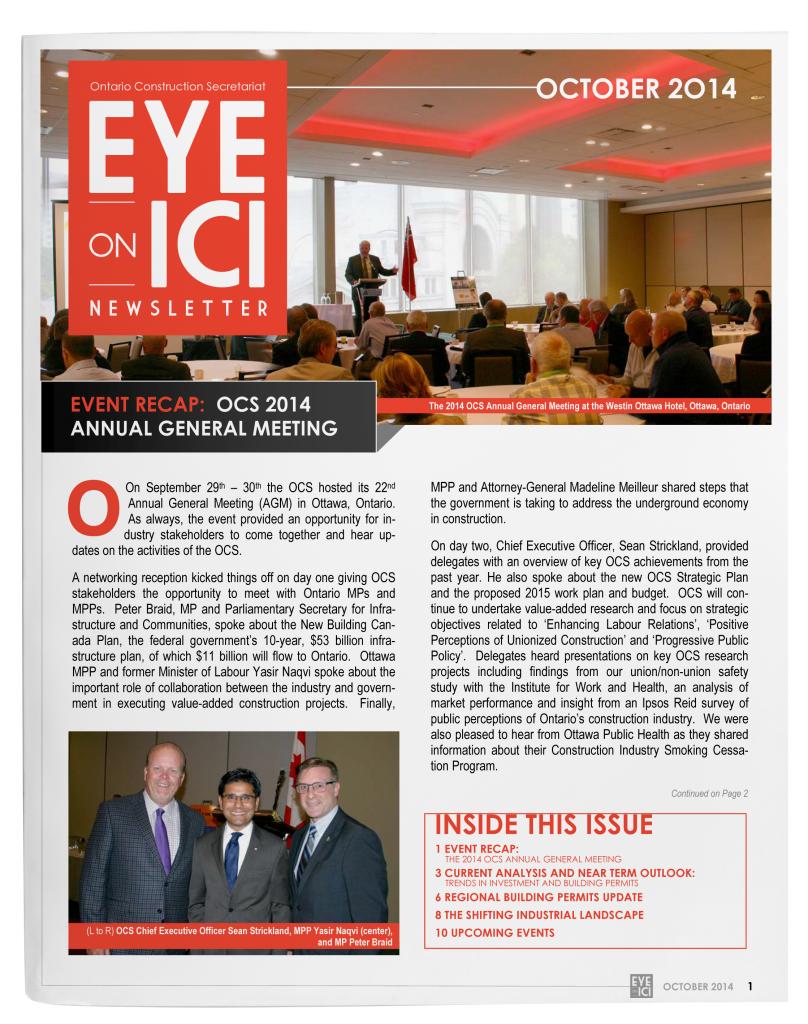 OCS_2014_OCTOBER_Newsletter_cvr