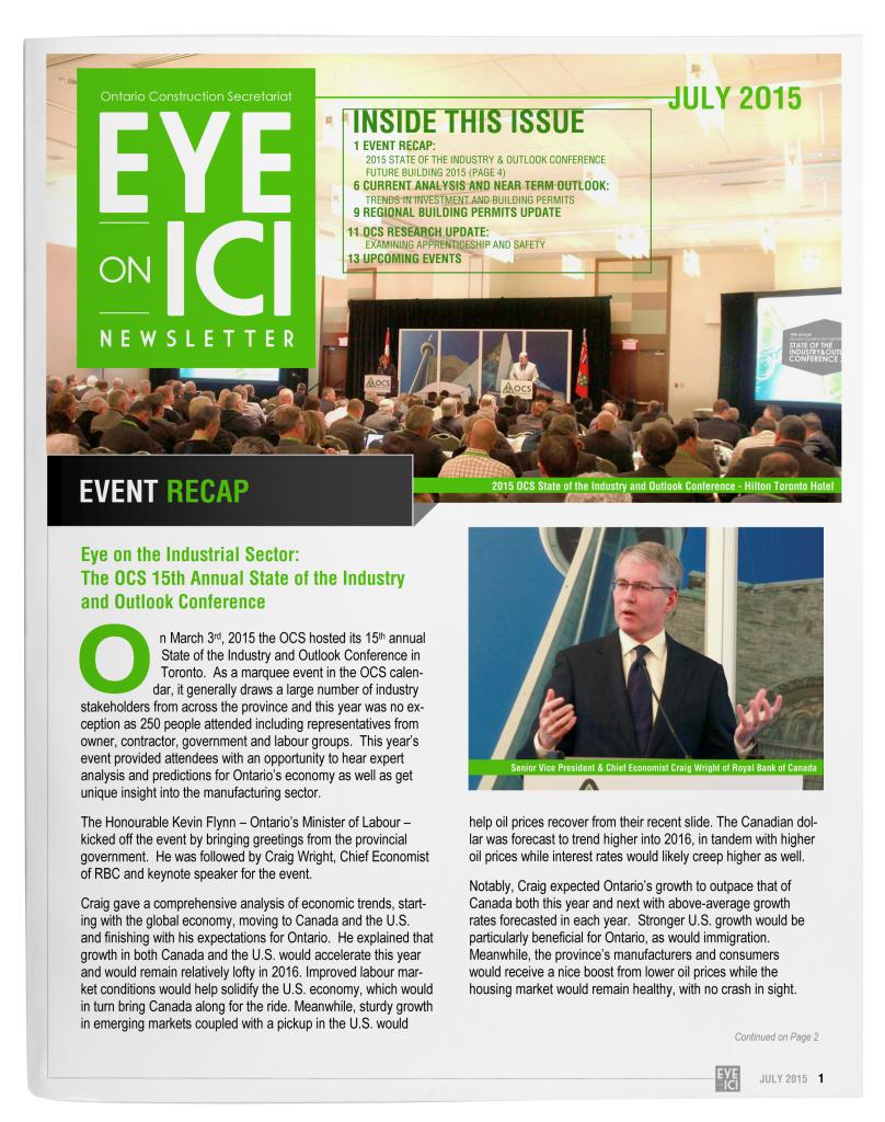 OCS_2015_JULY_Newsletter_cvr