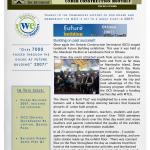 OCS_2007_APRIL_Newsletter_cvr