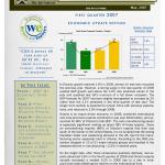 OCS_2007_MAY_Newsletter_cvr