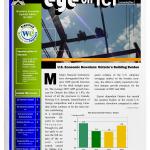 OCS_2007_SEPTEMBER_Newsletter_cvr