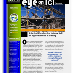 OCS_2008_APRIL_Newsletter_cvr