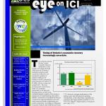 OCS_2008_AUGUST_Newsletter_cvr