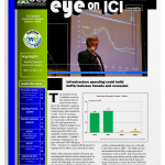 OCS_2008_NOVEMBER_Newsletter_cvr
