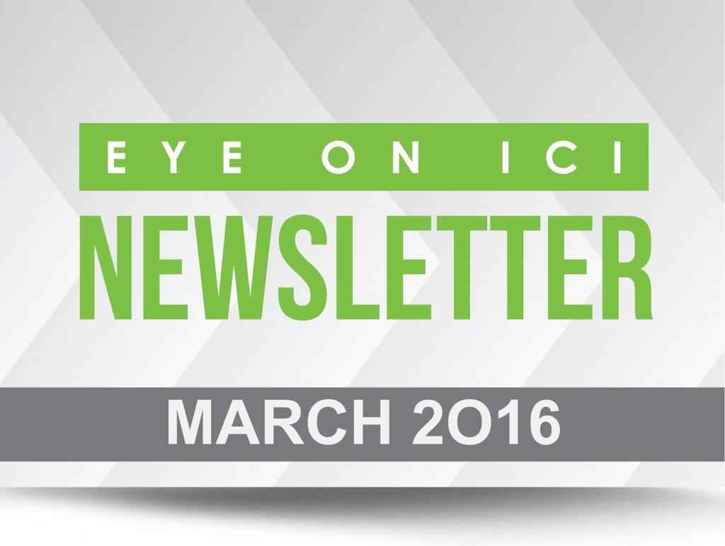 OCS_EOI-NEWS-Mar2016-A1