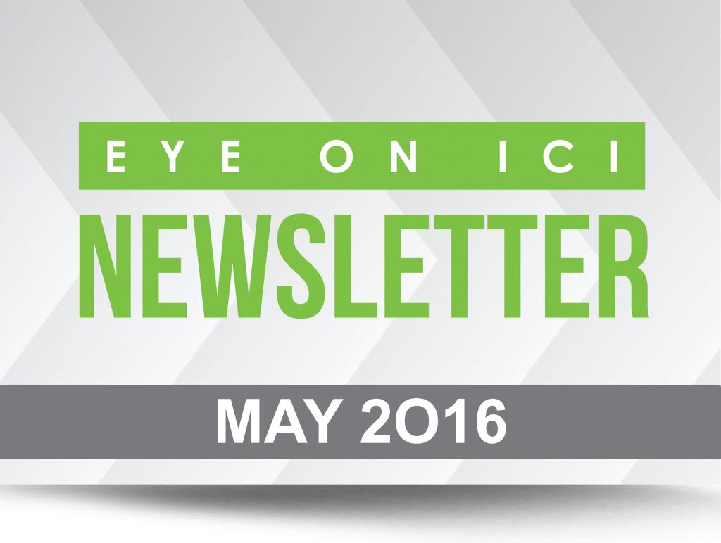 OCS_EOI-NEWS-May2016-A1