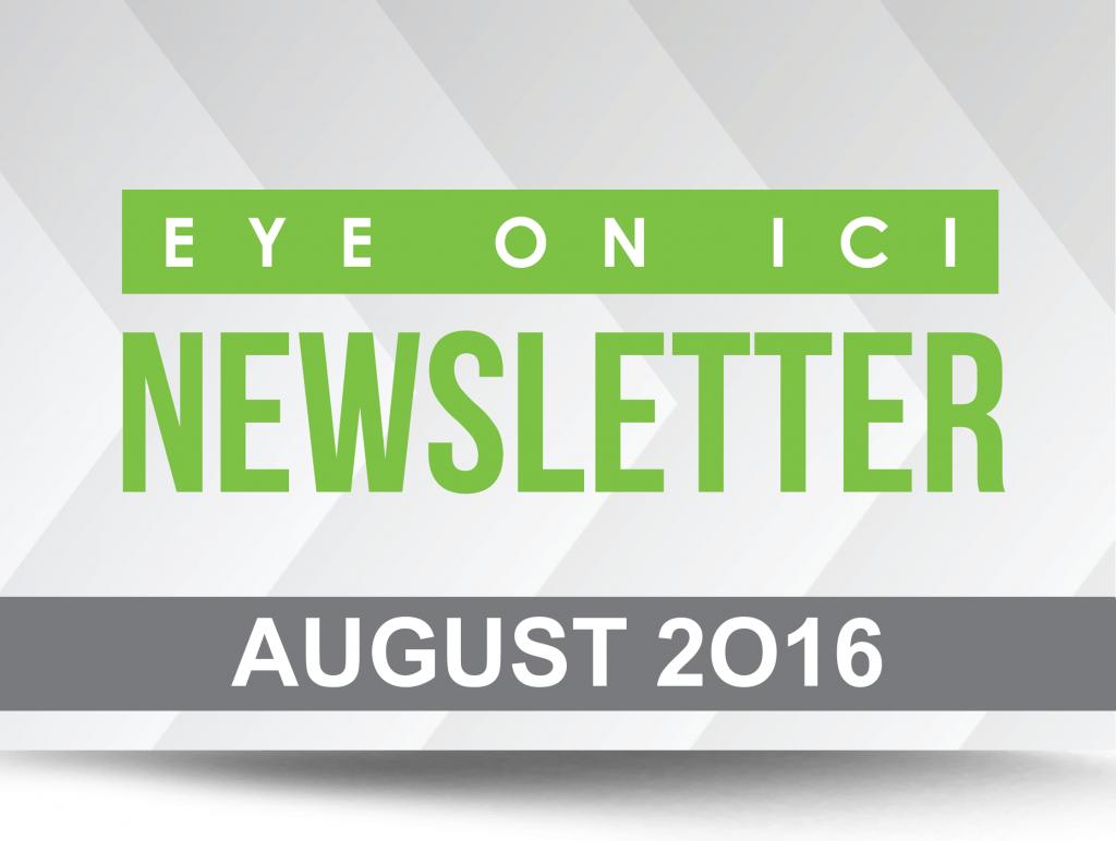 OCS_EOI-NEWS-August2016-A1