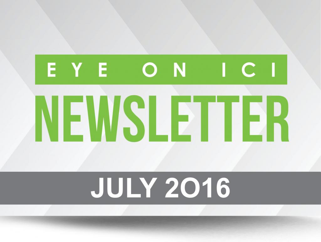 OCS_EOI-NEWS-July2016-A1