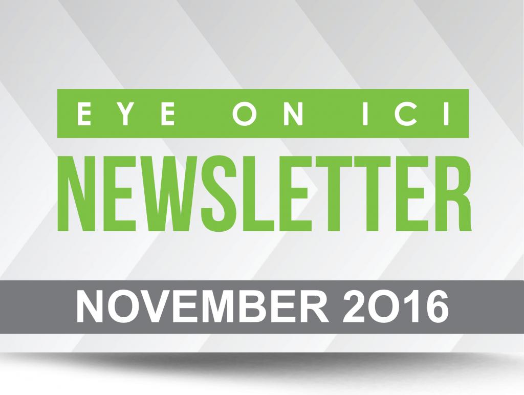 OCS_EOI-NEWS-Nov2016-A1