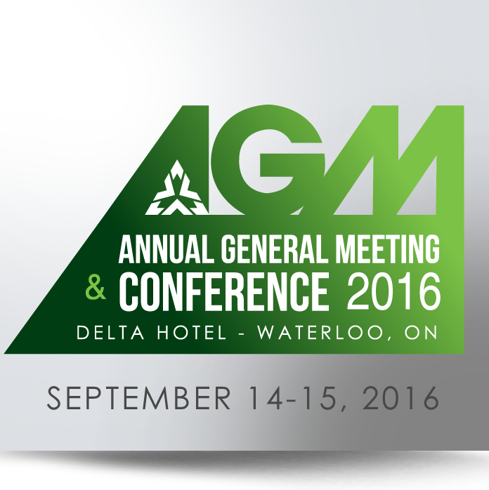 AGM 2016-Conf-IMG-A1-F