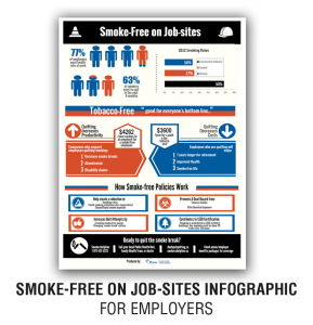 Smoking-EMP-INFOGRAPHIC-inset-A-1A31