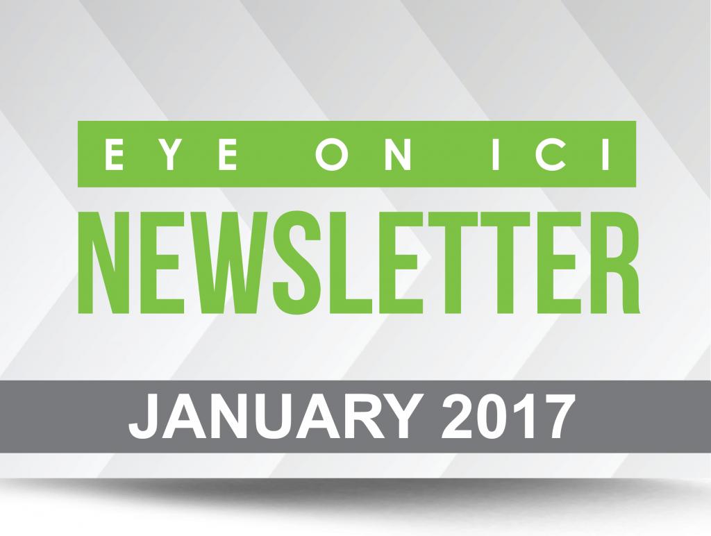 OCS_E-NEWS-Jan2017-A1