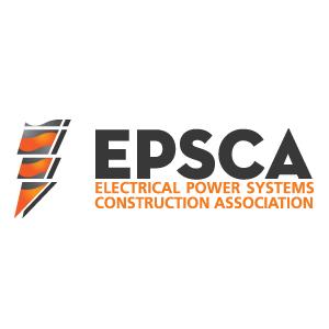 EPSCA-Logo1