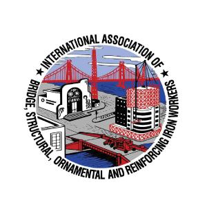 IRONWORKERS-Logo1