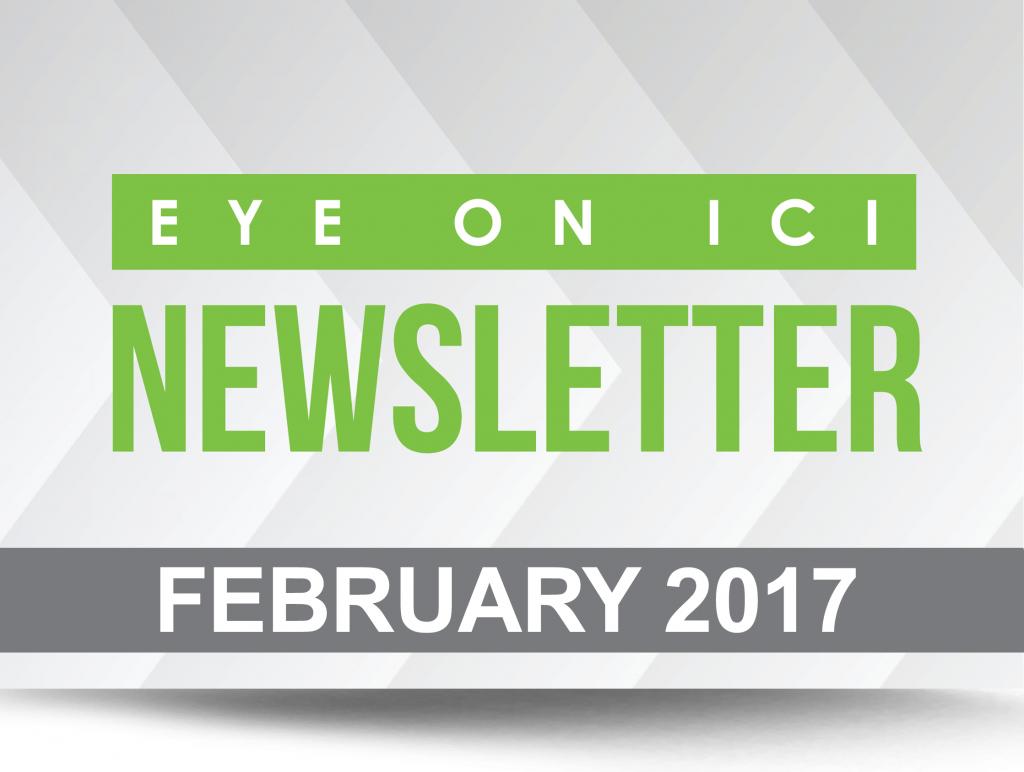 OCS_E-NEWS-Feb2017-A1