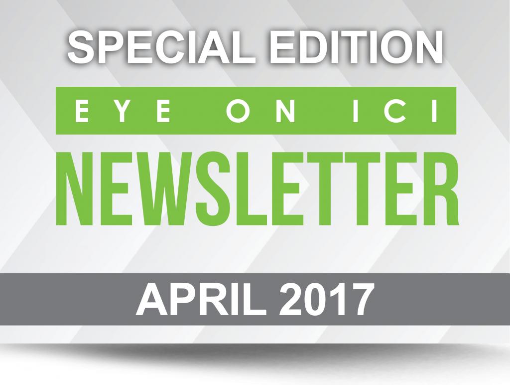 OCS_E-NEWS-AprSE2017-A1