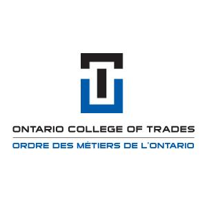OCOT-Logo1