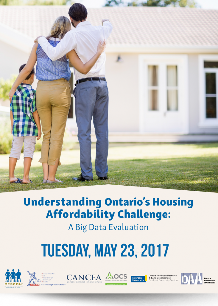 OCS_EVENT-POSTER - MAY23-2017-Housing
