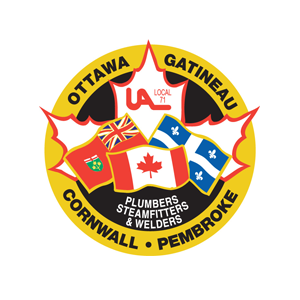 UALocal71-Logo1