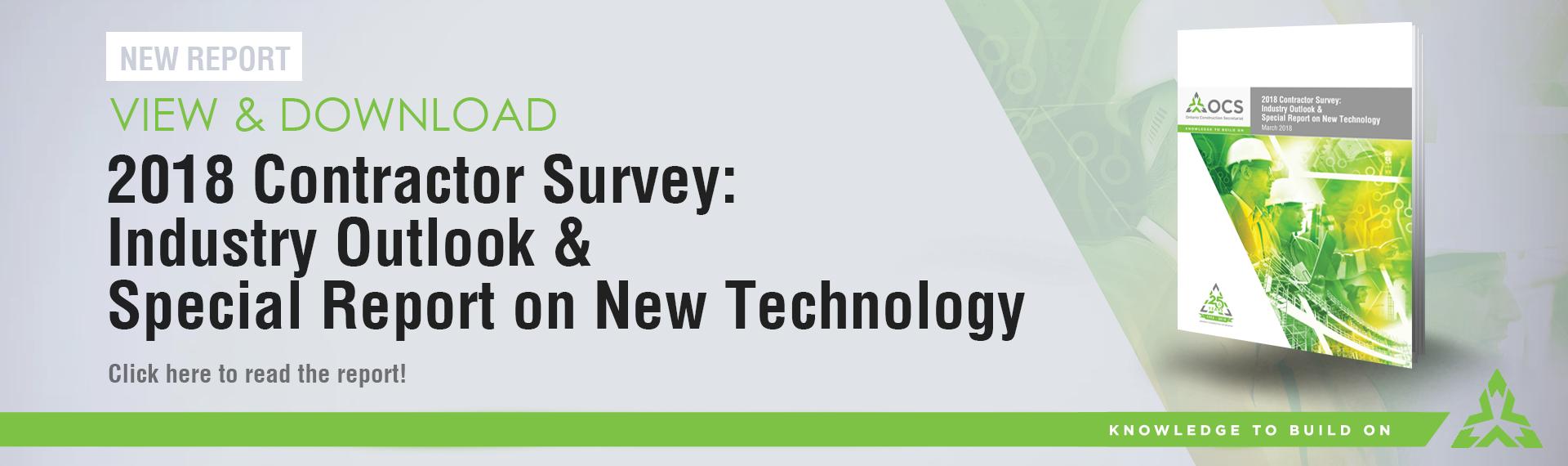 OCS_Slider1A-2018-Contractor-Survey-Mar8