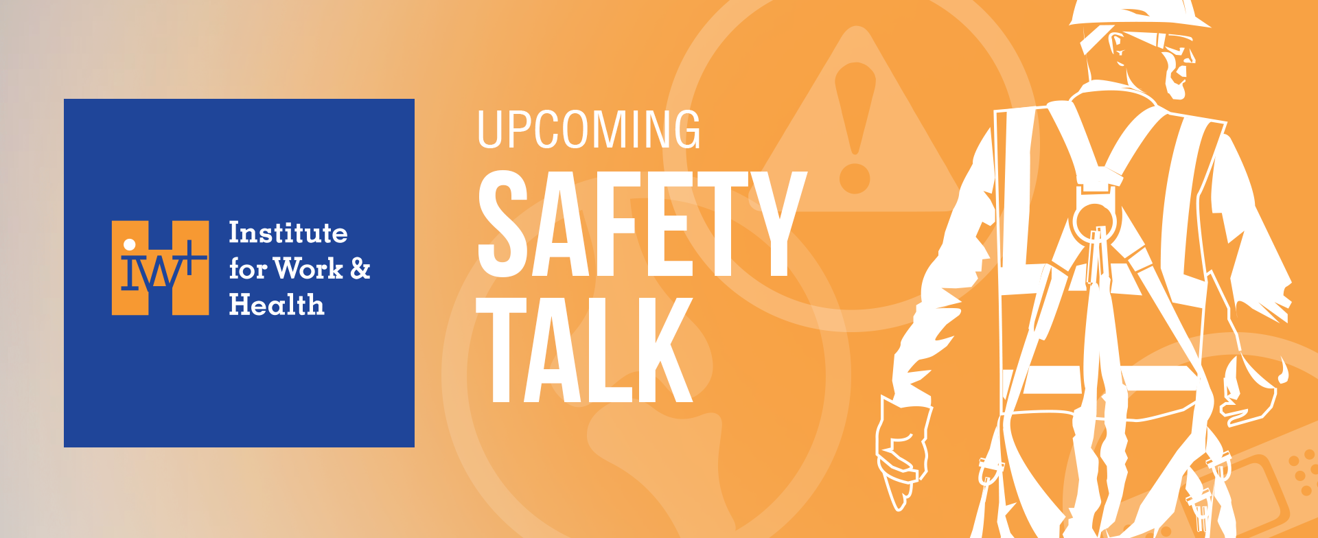 october 2017 article a safety talk you won t want to miss