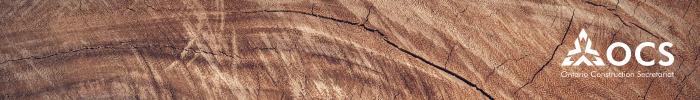 banner wood