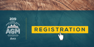 registrationAGM