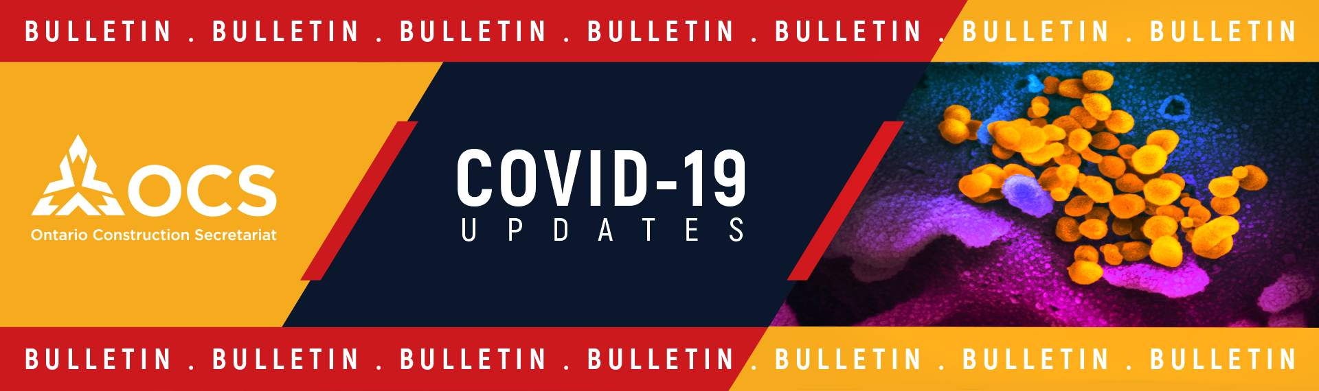 COVID19-OCS-Rev-Banner