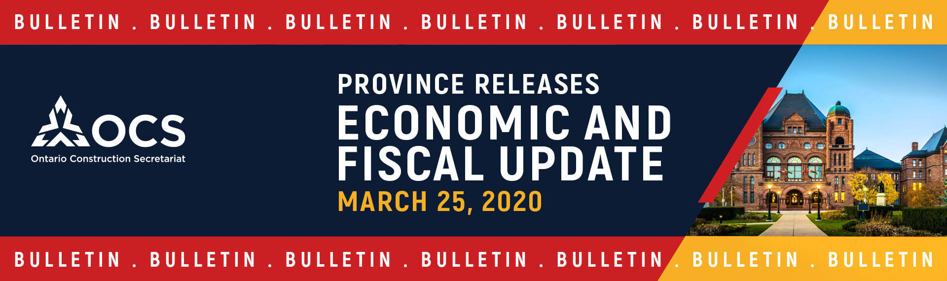 Economic-REV-Banner-March-2020